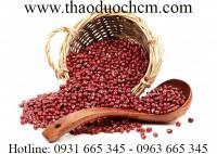 Mua bán bột đậu đỏ tại Ninh Thuận giúp điều trị bí tiểu hiệu quả nhất