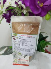 Mua bán bột Shikakai tại quận Long Biên làm dịu da đầu giảm ngứa do gàu