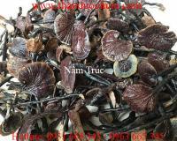 Mua bán nấm trúc tại huyện Từ Liêm giúp giảm thiểu lão hóa tốt nhất