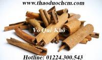Mua bán vỏ quế bột quế tại huyện Từ Liêm giúp điều trị mụn rất hiệu quả