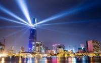 Các trung tâm thượng mại lớn tại TP HCM và toàn Việt Nam