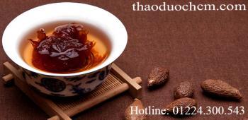 Mua bán hạt ươi tại Hà Nội hỗ trợ điều trị cổ họng sưng đau tốt nhất