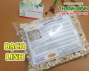 Mua bán bạch linh tại TPHCM uy tín chất lượng tốt nhất