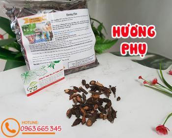 Mua bán hương phụ tại TPHCM uy tín chất lượng tốt nhất