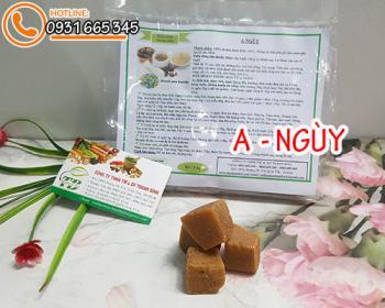 Mua bán a ngùy ở huyện Hóc Môn hỗ trợ khử mùi hôi và thải độc cơ thể