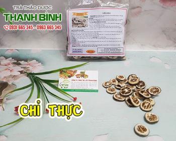 Mua bán chỉ thực tại TPHCM uy tín chất lượng tốt nhất
