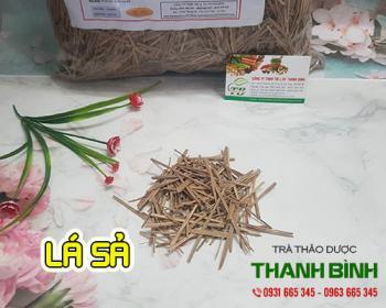 Mua bán lá sả tại TPHCM uy tín chất lượng tốt nhất