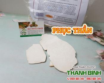 Mua bán phục thần tại TPHCM uy tín chất lượng tốt nhất