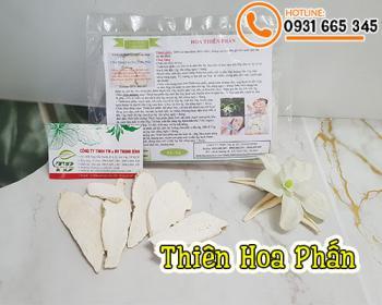 Mua bán thiên hoa phấn tại TPHCM uy tín chất lượng tốt nhất