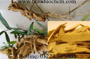 Mua bán xáo tam phân tại Quảng Ninh giúp kháng viêm hiệu quả nhất